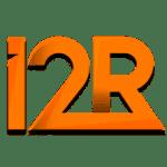 I2Blogger