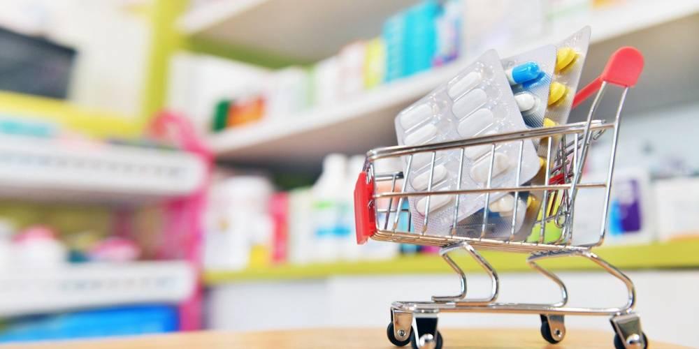 Marketing Digital Farmacêutico